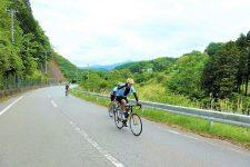 Izu cycling3