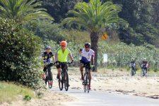 Shimanami cycling3