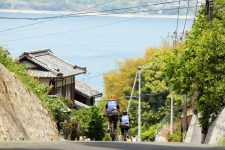 Shimanami cycling7